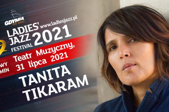 tanitat2021