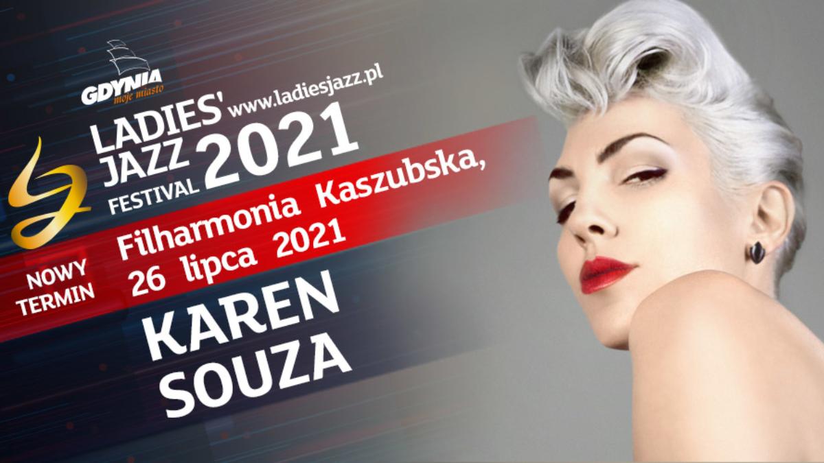 karensouza2021