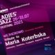 LJF2021_poziom_tribute_koterbska